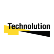 Technolution logo icon