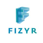 Fizyr logo icon