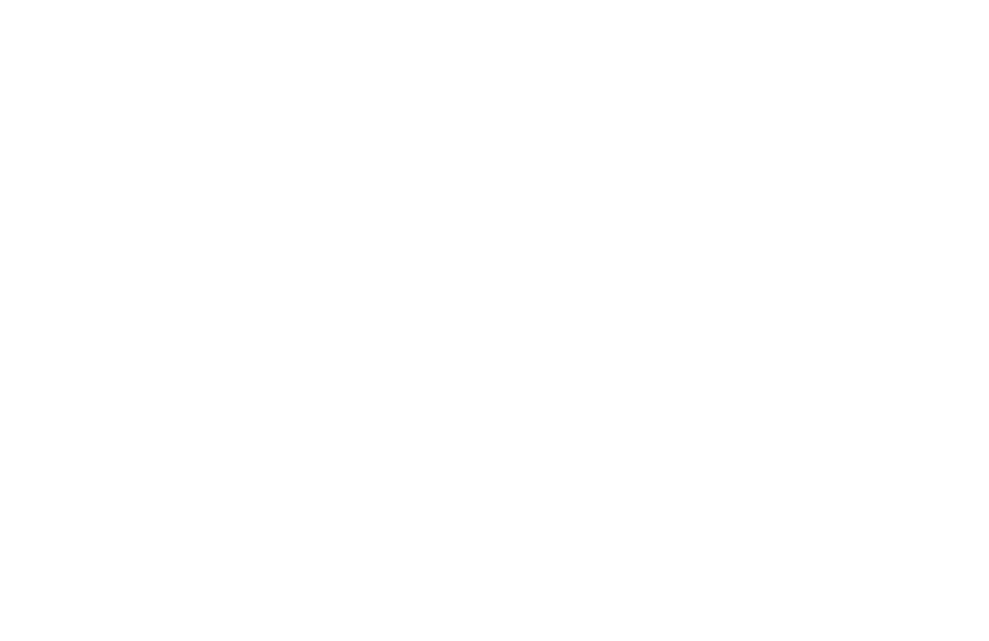 invest in the-netherlands-rotterdam-the-hague